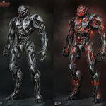 Avengers - Age of Ultron Konzeptfoto 22.jpg