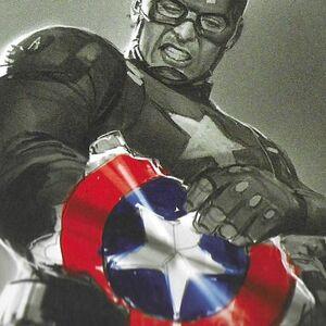 Avengers - Endgame - Konzeptbild 47.jpg