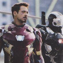The First Avenger - Civil War Empire Bild 12.jpg