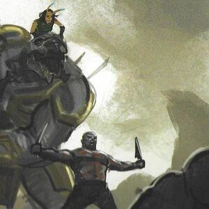 Avengers - Endgame - Konzeptbild 57.jpg
