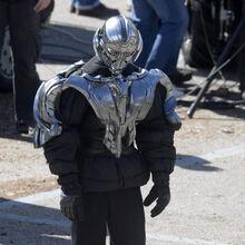Avengers 2 Setfoto 14.jpg