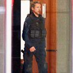 Avengers 4 Setbild 17.jpg