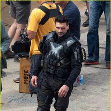 Captain America Civil War Setbild 40.jpg