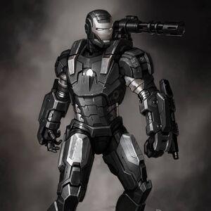 Iron Man 2 Konzeptfoto 11.jpg