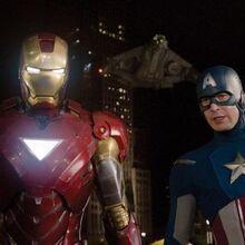 Marvel's The Avengers 10.jpg