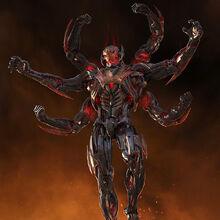 Avengers - Age of Ultron Konzeptfoto 19.jpg