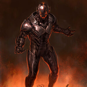 Avengers - Age of Ultron Konzeptfoto 21.jpg