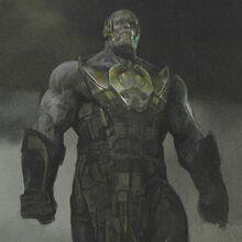 Avengers - Endgame - Konzeptbild 102.jpg