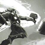 Avengers - Endgame Konzeptfoto 18.jpg
