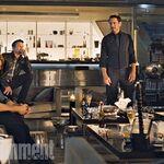 Avengers 2 Entertainment Weekly Bild 4.jpg
