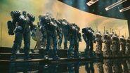 Iron Man 2 Bild 14