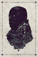 X-Men Apokalypse Comic-Con Poster