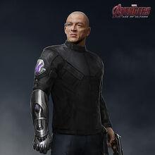 Avengers - Age of Ultron Konzeptfoto 55.jpg
