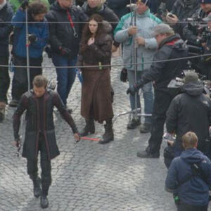 Avengers 2 Setfoto 10.jpg