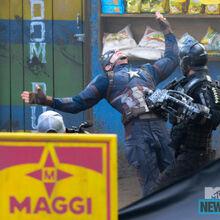 Captain America Civil War Setbild 44.jpg