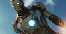 Iron-Man-3-Spoilers-Mark-42.jpg