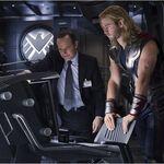 Marvel's The Avengers 7.jpg