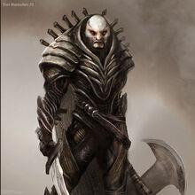 Thor - The Dark Kingdom Konzeptfoto 39.jpg