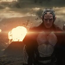 Thor The Dark World Prologue 041-1000x415.jpg