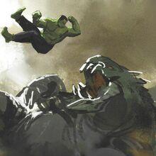 Avengers - Endgame - Konzeptbild 55.jpg