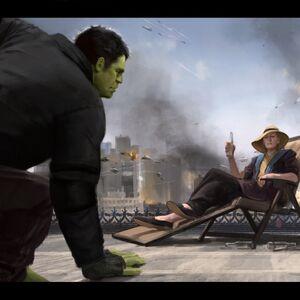 Avengers - Endgame Konzeptfoto 1.jpg