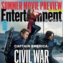 The First Avenger - Civil War Entertainment Weekly Banner 1.jpg