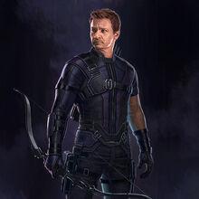 Captain America - Civil War Konzeptzeichnung 42.jpg