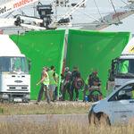 Captain America Civil War Setbild 98.jpg