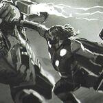 Avengers - Endgame Konzeptfoto 17.jpg