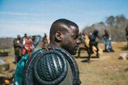 Black Panther Setbild 27