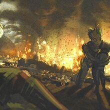 Avengers - Endgame Konzeptfoto 9.jpg