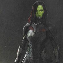 Avengers - Endgame - Konzeptbild 72.jpg