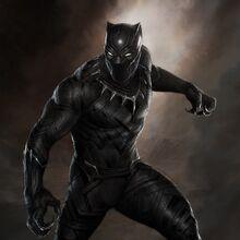 Captain America - Civil War Konzeptzeichnung 38.jpg