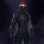 Captain America - Civil War Konzeptzeichnung 45.jpg
