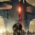 Charakterposter Malekith Thor - The Dark World.jpg