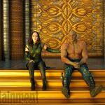 Guardians of the Galaxy Vol. 2 Entertainment Weekly Bild 5.jpg