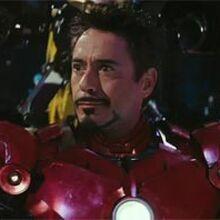 Iron Man 2 Bild 9.jpg