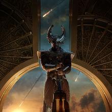 Thor - The Dark World Heimdall Charakterposter.jpg