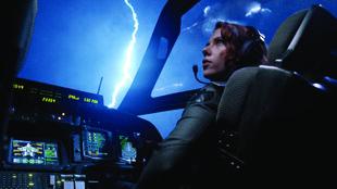 Black-widow-lightning-avengers