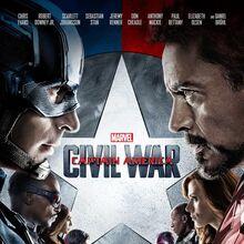 Captain America - Civil War Filmposter.jpg