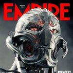 Empire Cover 2.jpg