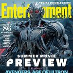 Entertainment Weekly Cover Ultron.jpg