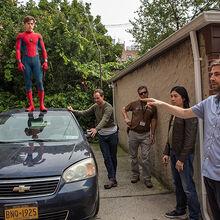 Spider-Man Homecoming Setbild 76.jpg