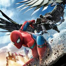Spider-Man Homecoming deutsches Teaserposter 4.jpg