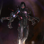 Avengers - Age of Ultron Konzeptfoto 18.jpg