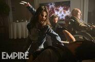 Logan - The Wolverine Empire Bild 5