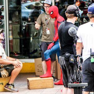 Spider-Man Homecoming Setbild 51.jpg