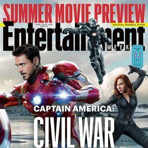 The First Avenger - Civil War Entertainment Weekly Banner 3.jpg