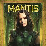 Guardians of the Galaxy Vol.2 Charakterposter Mantis.jpg