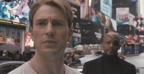 Captain-America-First-Avengers-Times-Square-Ending